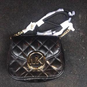 Michael Kors Bag: Brand New